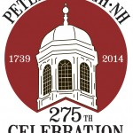 Peterborough's 275th Anniversary Celebration