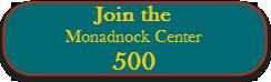 500_2
