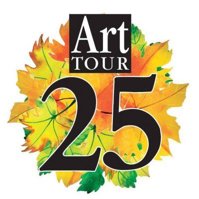 Monadnock Art Tour Members Exhibition