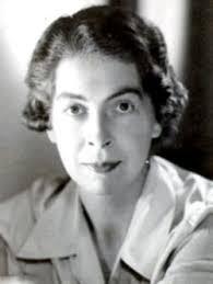Elizabeth Yates McGreal