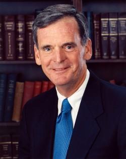Judd Gregg