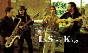 Los-Sugar-Kings_s