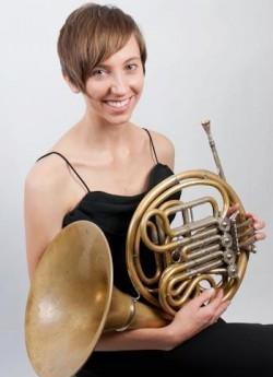 Marina Krickler