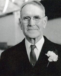 Fletcher Dole