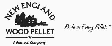 New-England-Wood-Pellet_logo2
