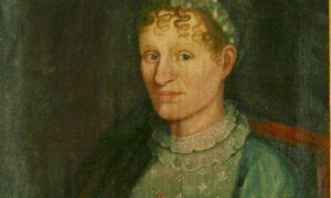 Fanny Smith