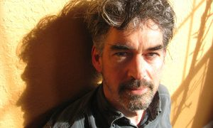 Peterborough Folk Music Society: Slaid Cleaves