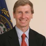 Gov. John Lynch – The Walter Peterson Forum for Civil Discourse