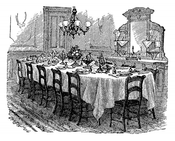 dinner-party-table-setting-clip-art-3omxflob