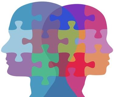 mental puzzel