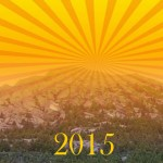 Community Conversations: A Community New Year's Resolution for 2015