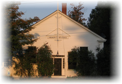 nelson-nh-town-hall