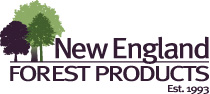 new_england_forest_products_logo