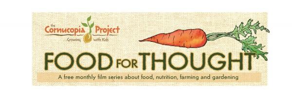 redo Cornucopia Food for Thought header- 1-27-15