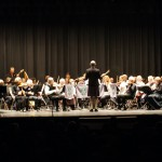 Music in Bass Hall: The Strathspey and Reel Society of New Hampshire