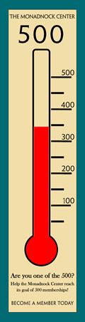 termometer120