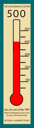 termometer120_400