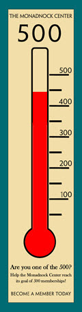 termometer120_400_240